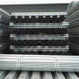 Gegalvaniseerde de Pijp van het Staal van de Rang B van het Merk ASTM A53 A106 A500 BS1387 van Youfa