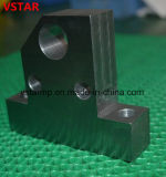 CNC dell'OEM che lavora la parte alla macchina dell'acciaio inossidabile dalla multi macchina