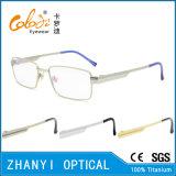 Qualität TitanEyewear (9406)