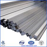 Hochfeste Schrauben-kaltbezogener Stahlstab