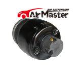 벤즈 W211 E 종류 (A2113206013)를 위한 정면 적당한 공기 충격