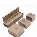 Оптовая коробка индикации хранения браслета побрякушки драгоценности (J54-E1)