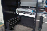 Frein de presse hydraulique de contrôle de Wc67y-200X4000 OR