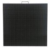 Im Freien farbenreiche Mietbildschirmanzeige LED-P8/bekanntmachen Bildschirm