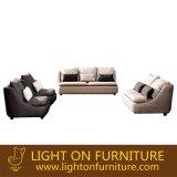 Cadeira moderna do sofá da mobília (F805)