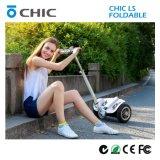 Roller-Ausgleich-Fliegen-Skateboard-Roller des neuen Entwurfs-2016 umweltfreundlicher elektrischer