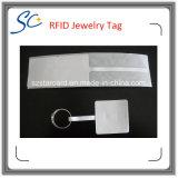 Modifiche programmabili di passivo RFID della lunga autonomia per monili