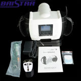 Máquina dental portable del rayo de X de Blx-10 China Digital