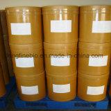 Testosteron-Azetat CAS 1045-69-8 mit gutem Preis