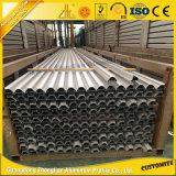 China-Hersteller Aluminiumaluminiumwindows und Türen
