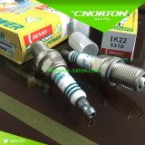 Bougie d'allumage de pouvoir d'iridium pour Ik22 Denso Toyota/Nissan/VW/Benz