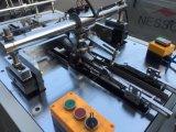 De automatische 2-12oz Kop die van het Document Machine maken