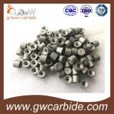 De Matrijzen van de Tekening van de Schroef van het Carbide van het wolfram K40