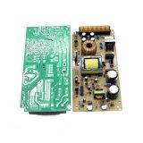 3D 인쇄 기계를 위한 12V 15A 180W 엇바꾸기 전력 공급