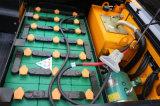 2.0 Tonnen-Batterie-Gabelstapler ausgezeichnet in der Qualität