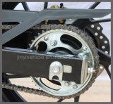 Bici del deporte de la bici de la calle Bfy190 con el motor de 150cc 190cc