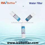 De Patroon van de Filter van het Water van pp met de Patroon van de Filter van de Behandeling van het Water