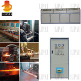 Linea di produzione d'acciaio con ricottura di induzione di IGBT Machine