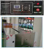 rondelle du chargement frontal de machine de blanchisserie de machine à laver de l'hôtel 15-100kg