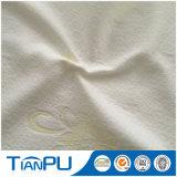 Più nuovo tessuto di ticchettio del materasso lavorato a maglia 240GSM St-Tp28 2017 per il materasso