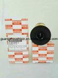Hochwertiger Schmierölfilter für Isuzu (8-98018858-0)