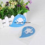 Ambientador de aire del coche del sabor del precio directo de la fábrica hecho en China (YH-AF110)