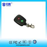Clé à télécommande initiale d'Alza 433MHz pour le système d'alarme de véhicule