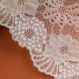 African Cheap Mesh Tulle Swiss Voile Lace