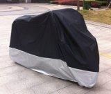 يجعل في الصين جديدة تصميم [أم] درّاجة ناريّة غبار تغطية
