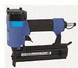 Пушка ногтя паллета пневматических инструментов деревянная, Nailer F50c Brad воздуха
