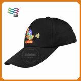 昇進の使用法の帽子のデザインによって刺繍される安い急な回復の帽子