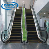 Escada rolante Home residencial do melhor preço ambiental de Deeoo
