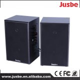 """XL-1080 Fábrica Atacado 120W 10 """"DJ Sound Speaker System"""