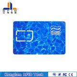 Huisdier RFID Slimme  Kaart aan Medische Verzekering met MIFARE S70