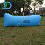 Sofà gonfiabile veloce popolare dell'aria di Laybag