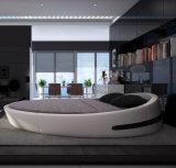 Ultima base rotonda di lusso progettata di modo sulla vendita