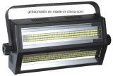 El doble dirige la luz del estroboscópico del LED (BMS-LED007)