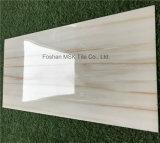 фарфор 400X800 Мрамор-Смотрит тонкую плитку Xjf2728