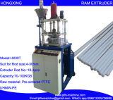 Máquina automática de la protuberancia del RAM de la vertical PTFE Rod (HX-30L)