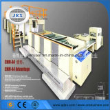 Precio favorable automático del alto grado una cortadora de papel 4