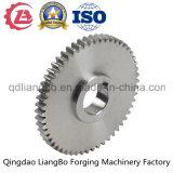 Pasó ISO9001 del precio de fábrica de alta precisión del engranaje Made in China
