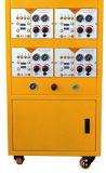 Automatische elektrostatische Puder-Mantel-Farbanstrich-Spray-Systeme für Tür