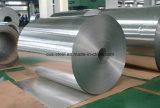 O MERGULHO quente galvanizou a chapa de aço/bobina de aço galvanizada