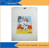 Haiwn-T600のためのA2サイズDTGの衣服のTシャツプリンター