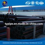 鉱山のための専門の製造業者のPEの管