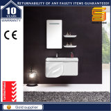 بيضاء طلاء لّك جدار يعلى مسيكة غرفة حمّام أثاث لازم خزانة