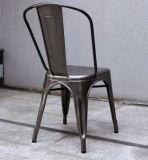 Stackable стальной стул Tolix металла