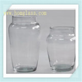 Tazza di vetro doppia della tazza del Borosilicate