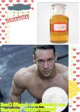 Заниматься культуризмом с сырцовым ацетатом Methenolone порошка стероидной инкрети