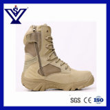 新しいデザイン軍隊の軍の戦術的な砂漠ブート(SYSG-240)